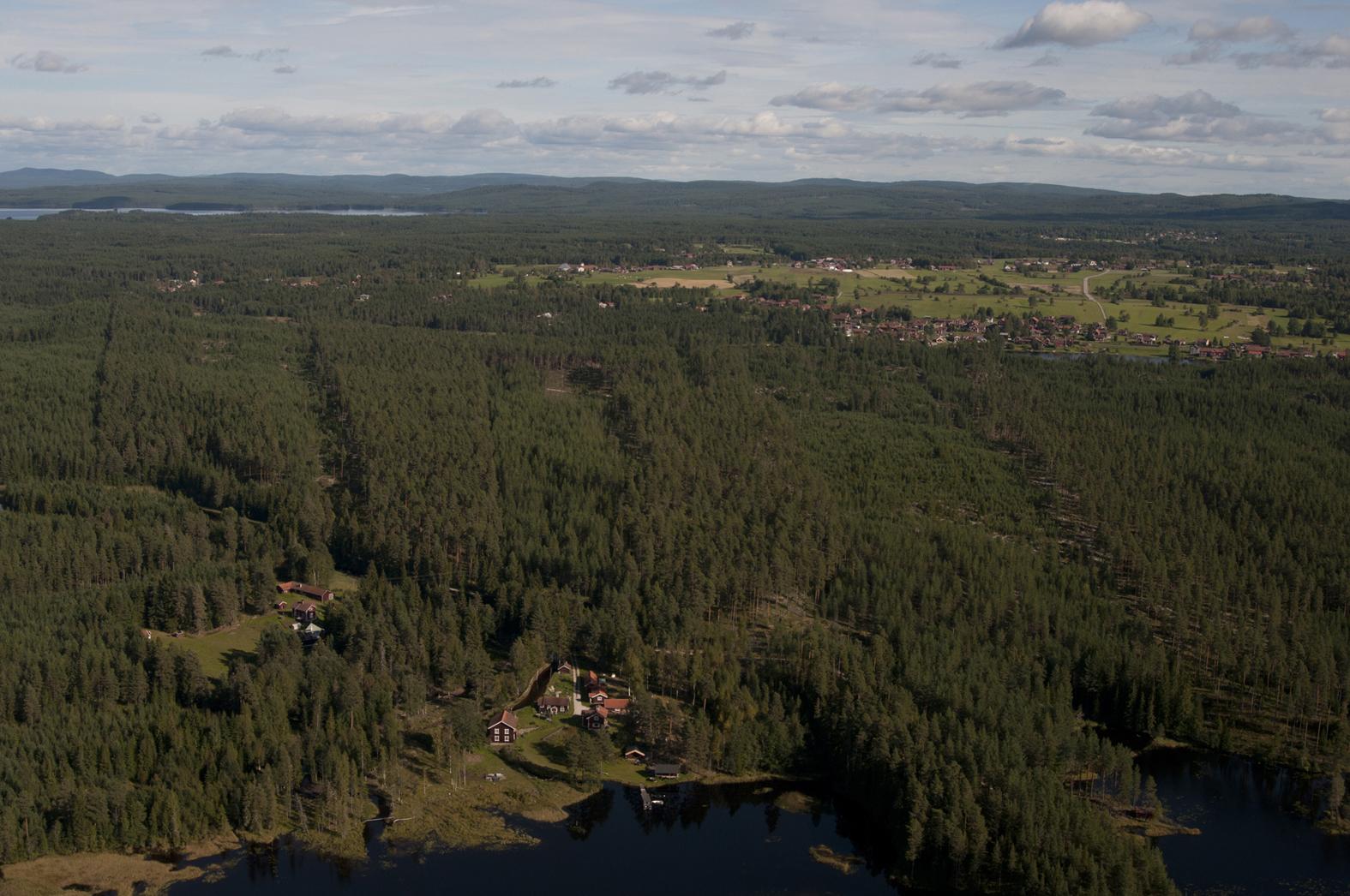 lrf-flygbild-2012-enskvarn